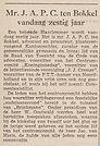 ten bokkel jarig HD 22 09 1956.jpg