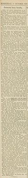 alicohen 11 11 1934 crematie Isaac Israels.jpg