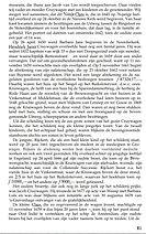 1962_amstelodanum_1.jpg
