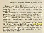 alicohen HD 14 12 1933 .jpg