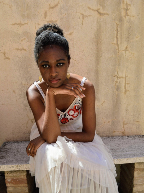 portrait photography portrait photographer baltimore maryland