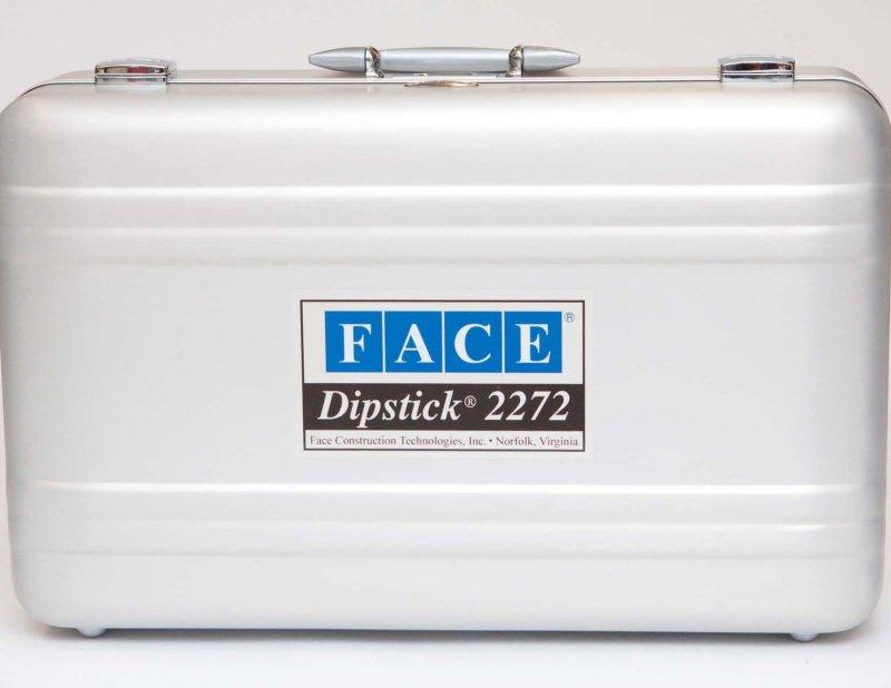 FACE Dipstick 2277