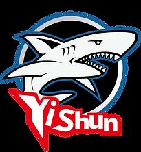 鯊魚(去背).png