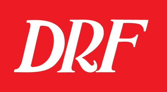 DRFRedBox