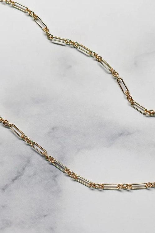 Brooke Chain