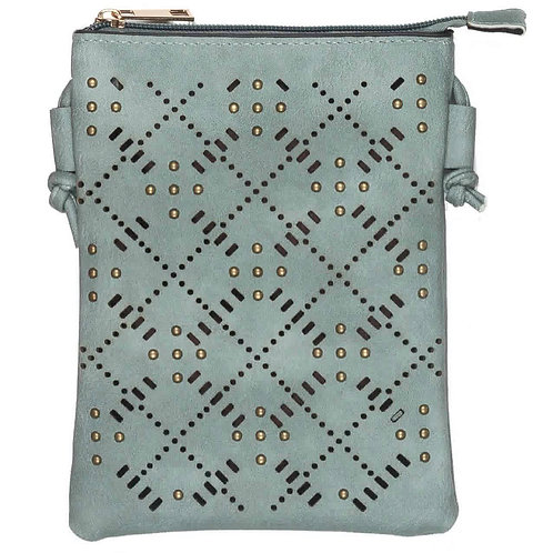 Murphy Crossbody Purse