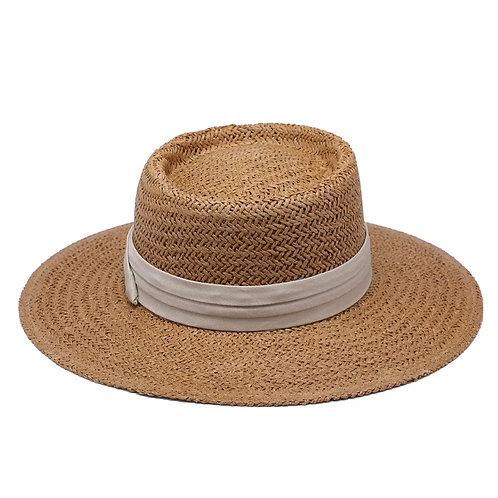 Birdie Brim Hat