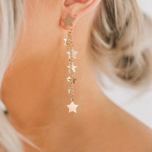 Starstruck Earrings