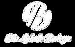 DLB_Logo (1).png