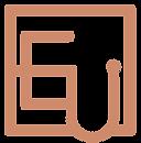 EUPILATES(벽돌색).png