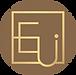 EUPILATES(협회)원형.png