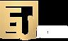 EUPILATES5(폰트화이트).png