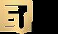 EUPILATES5(두꺼운).png
