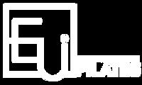 EUPILATES5(화이트).png