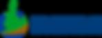 Logo-RCB-web-small.png