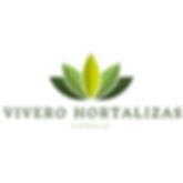 viverohortalizas-plantasdehortalizas-almacigoshortalizas-viveroscomalle
