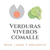 Verdurasviveroscomalle-ventadeverdurassinquimicos-organicos.png