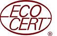 certificacion organica viveros comalle e