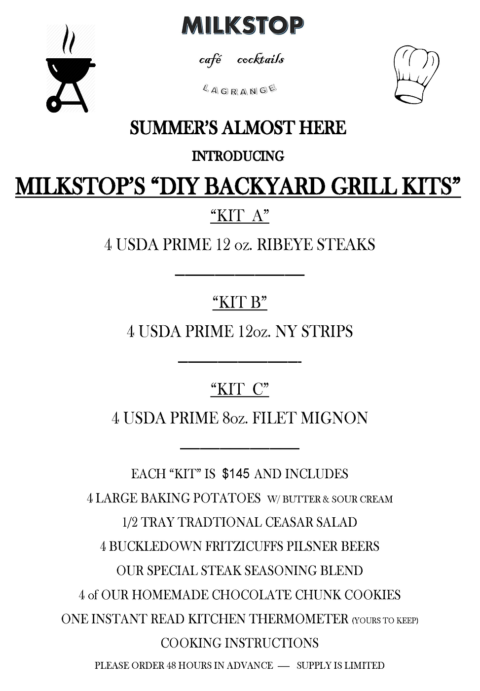 DIY GRILL KITS.png