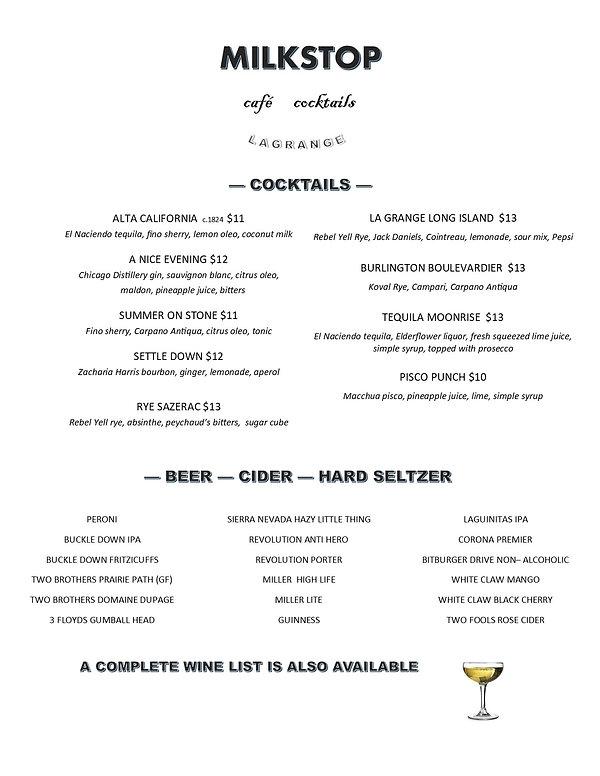 milk stop cocktail menu-version 2.jpg