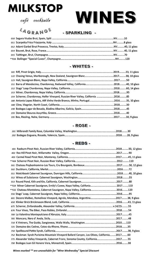Milkstop Wine List.jpg