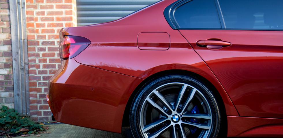 BMW 340i M-Sport-28.jpg