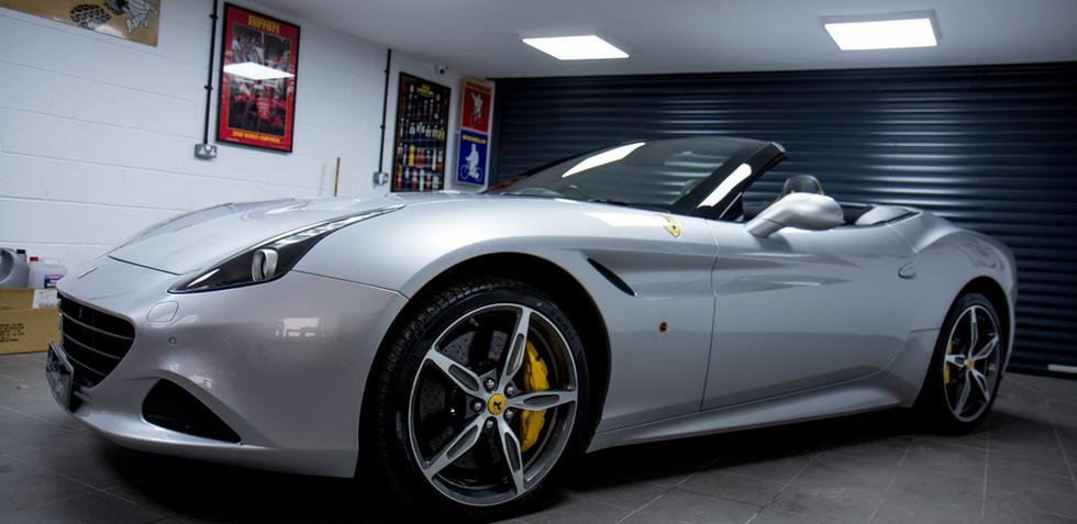Ferrari Complete20200525-3.jpg