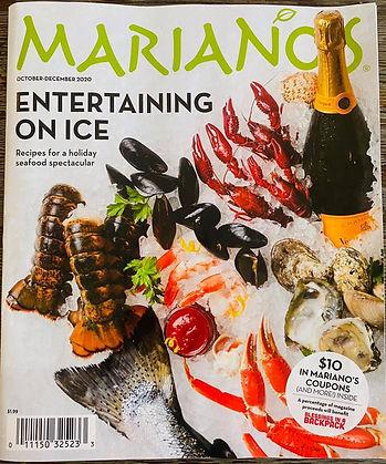 Mariano's Mag 1.jpg