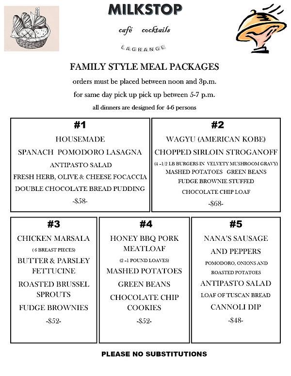 Family style menu.jpg