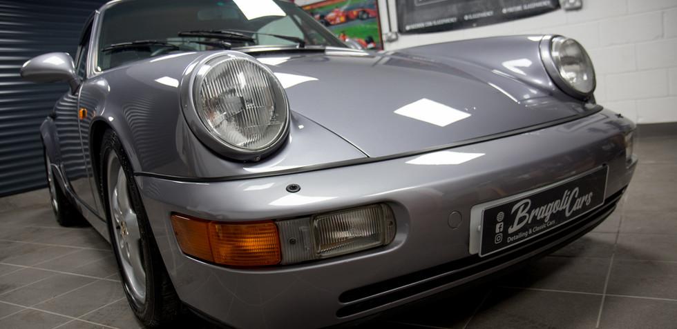 Porsche 964 Alex - March 2020-4.jpg