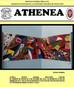 PROXIMAMENTE ATHENEA N°9