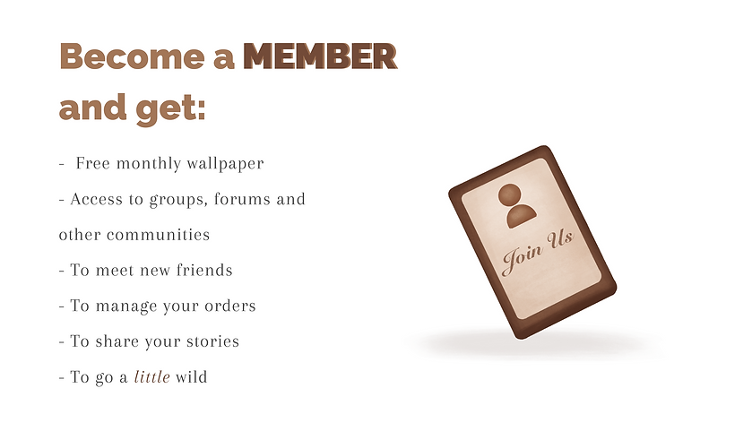Become a MEMBER and get.png