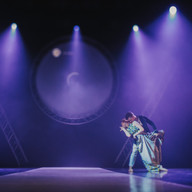 Benefice-LIVE_koncerts_0312.jpg