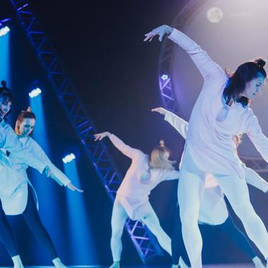 Benefice-LIVE_koncerts_0369.jpg
