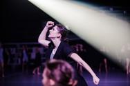 0349-Augstak_par_Zemi_Pirmais_koncerts_f