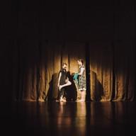 Benefice_Gorodki_Koncerts-0107.jpg