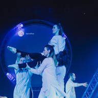 Benefice-LIVE_koncerts_0356.jpg