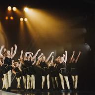 Benefice-LIVE_koncerts_0397.jpg