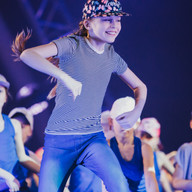Benefice-LIVE_koncerts_0417.jpg