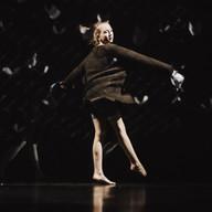Benefice_Gorodki_Koncerts-0231.jpg