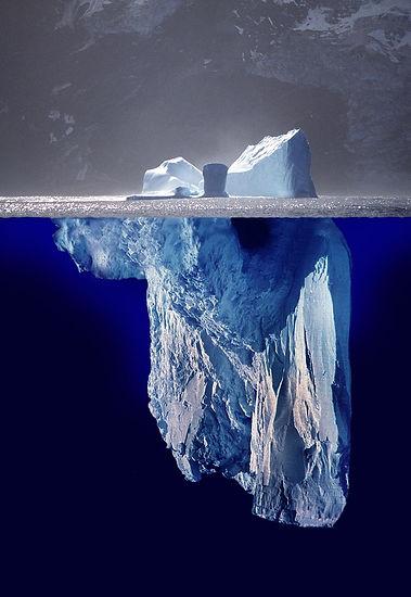 Iceberg.jpg