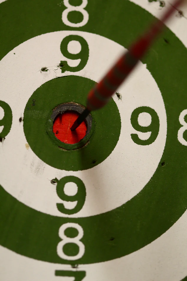 Targeting your audience