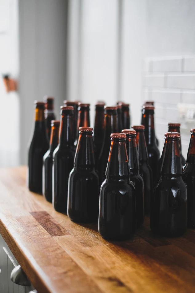 Bend Breweries