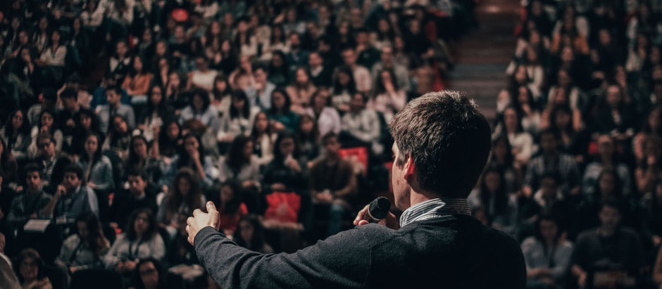 Custom Audiences: How to leverage the sales you already have but just didn't know it yet