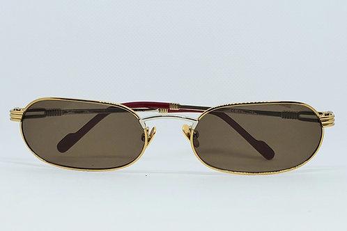 PORTA ROMANA 132  brown lenses