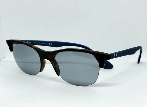 RAYBAN SUNGLASSES SPECIAL3