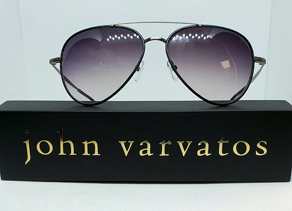 John Varvatos JV512