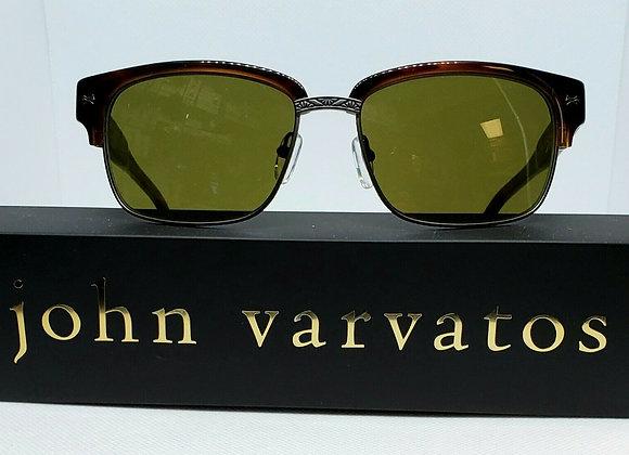 John Varvatos JV516 Brown