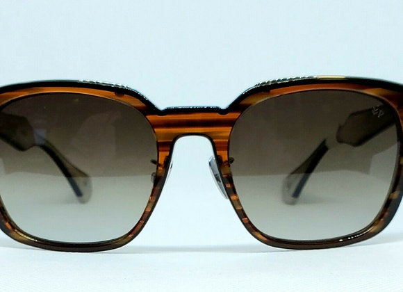 John Varvatos JV103 Tortoiseshell Number 99/125 Limited Edition