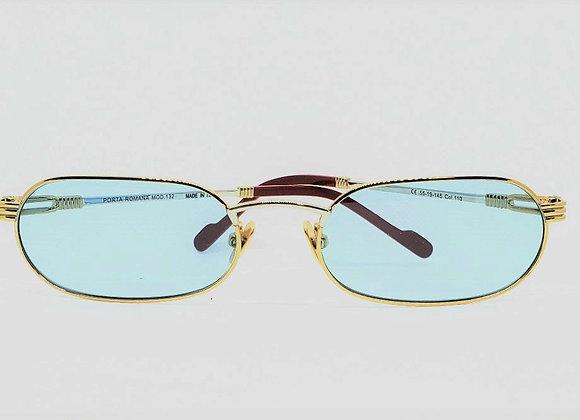 PORTA ROMANA 132 baby blue lenses
